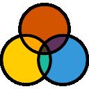 Custom Filters