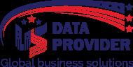 US Data Provider